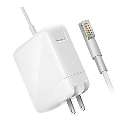 APPLE MACBOOK MAGSAFE1 45W 16.5V - AC ADAPTER