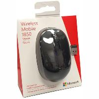 Wireless Mouse 1850